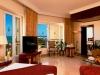 hotel-sentido-palm-royale-hurgada-5