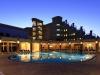hotel-sentido-palm-royale-hurgada-6