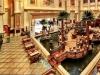 hotel-sentido-palm-royale-hurgada-6_0