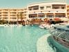 hotel-sentido-palm-royale-hurgada-7_0