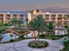 sentido_palm_royal_soma_bay_23372