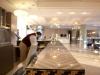 grcka-rodos-kolimpia-hoteli-sentido-port-royal-10