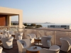 grcka-rodos-kolimpia-hoteli-sentido-port-royal-11
