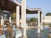 grcka-rodos-kolimpia-hoteli-sentido-port-royal-20