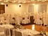 grcka-rodos-kolimpia-hoteli-sentido-port-royal-27