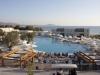 grcka-rodos-kolimpia-hoteli-sentido-port-royal-3