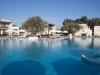 grcka-rodos-kolimpia-hoteli-sentido-port-royal-31