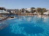 grcka-rodos-kolimpia-hoteli-sentido-port-royal-32
