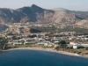 grcka-rodos-kolimpia-hoteli-sentido-port-royal-33