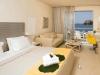 grcka-rodos-kolimpia-hoteli-sentido-port-royal-34