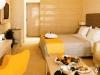 grcka-rodos-kolimpia-hoteli-sentido-port-royal-35