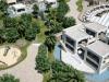 grcka-rodos-kolimpia-hoteli-sentido-port-royal-36