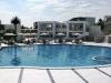 grcka-rodos-kolimpia-hoteli-sentido-port-royal-37