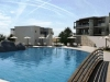 grcka-rodos-kolimpia-hoteli-sentido-port-royal-38