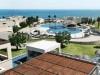 grcka-rodos-kolimpia-hoteli-sentido-port-royal-39