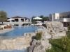 grcka-rodos-kolimpia-hoteli-sentido-port-royal-4