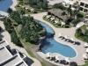 grcka-rodos-kolimpia-hoteli-sentido-port-royal-40