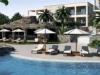grcka-rodos-kolimpia-hoteli-sentido-port-royal-41