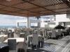 grcka-rodos-kolimpia-hoteli-sentido-port-royal-42