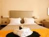 grcka-rodos-kolimpia-hoteli-sentido-port-royal-44