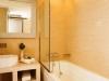 grcka-rodos-kolimpia-hoteli-sentido-port-royal-45