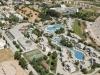 grcka-rodos-kolimpia-hoteli-sentido-port-royal-46