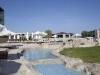 grcka-rodos-kolimpia-hoteli-sentido-port-royal-5