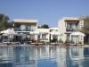 grcka-rodos-kolimpia-hoteli-sentido-port-royal-7