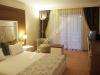 kusadasi-hotel-sentinus-1