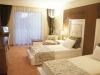 kusadasi-hotel-sentinus-2