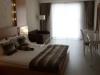 kusadasi-hotel-sentinus-23