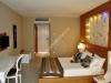 kusadasi-hotel-sentinus-26