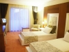 kusadasi-hotel-sentinus-29