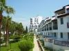 kusadasi-hotel-sentinus-34