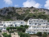 krit-hoteli-seramis-village-1