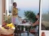 krit-hoteli-seramis-village-10