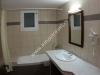 krit-hoteli-seramis-village-11