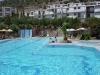 krit-hoteli-seramis-village-12