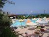 krit-hoteli-seramis-village-13