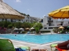 krit-hoteli-seramis-village-14