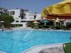 krit-hoteli-seramis-village-15