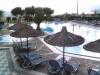 krit-hoteli-seramis-village-22