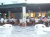 krit-hoteli-seramis-village-24