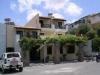 krit-hoteli-seramis-village-3
