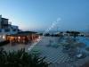 krit-hoteli-seramis-village-4