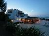 krit-hoteli-seramis-village-5