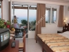 krit-hoteli-seramis-village-8