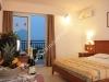 krit-hoteli-seramis-village-9