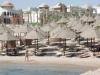 hotel-serenity-fun-city-makadi-hurgada-19