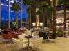 hotel-serenity-fun-city-makadi-hurgada-22